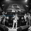 Bunny Wailer Tipitina's (Tue 4 26 16)_April 27, 20160224-Edit-Edit