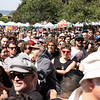 Burger Boogaloo 2019, Jul 6, 2019 at Mosswood Park, Oakland