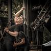 Rik Emmett - Burlington Sound of Music (9)