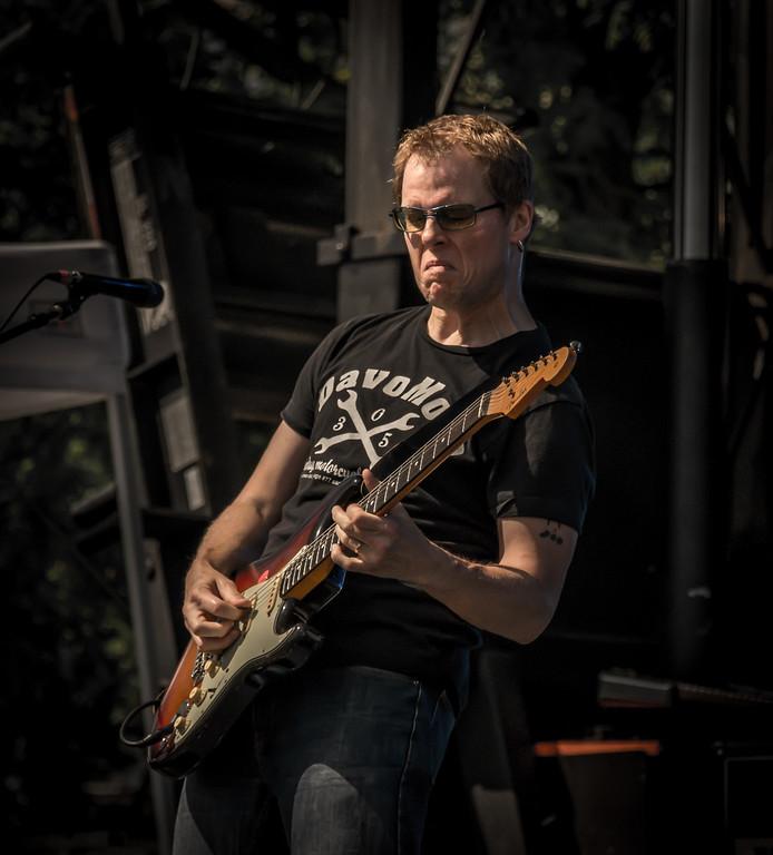 Rik Emmett - Burlington Sound of Music (11)