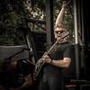 Rik Emmett - Burlington Sound of Music (8)