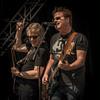 Rik Emmett - Burlington Sound of Music (6)