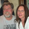 Tom & Diana Stoddard