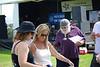 Nelly Burns, Karen Battenberg, Dave Seely