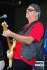 Steve Burns<br> http://www.burnsvilleband.com/fr_home.cfm