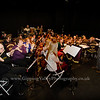Bury St Edmunds Concert Band