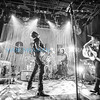 Butch Walker Irving Plaza (Mon 8 29 16)_August 29, 20160286-Edit-Edit