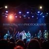 California Honeydrops Bowery Ballroom (Thur 10 12 17)_October 12, 20170180-Edit-Edit