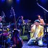 California Honeydrops Bowery Ballroom (Thur 10 12 17)_October 12, 20170058-Edit-Edit