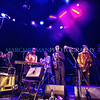 California Honeydrops Bowery Ballroom (Thur 10 12 17)_October 12, 20170138-Edit-Edit