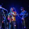 California Honeydrops Bowery Ballroom (Thur 10 12 17)_October 12, 20170087-Edit-Edit