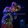 California Honeydrops Bowery Ballroom (Sun 11 13 16)_November 13, 20160186-Edit