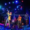 California Honeydrops Bowery Ballroom (Sun 11 13 16)_November 13, 20160230-Edit