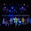 California Honeydrops Bowery Ballroom (Sun 11 13 16)_November 13, 20160536-2-Edit-Edit