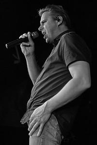 CATO - Patrick Weigler