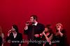 CCCC jazz concert-224