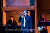 CCCC jazz concert-65