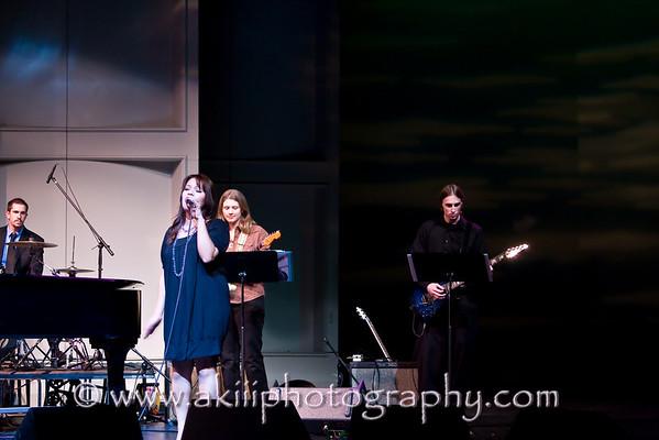 CCCC jazz concert-127