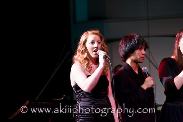 CCCC jazz concert-109