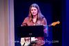 CCCC jazz concert-175