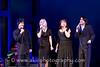 CCCC jazz concert-167