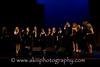 CCCC jazz concert-244