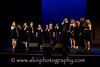 CCCC jazz concert-238