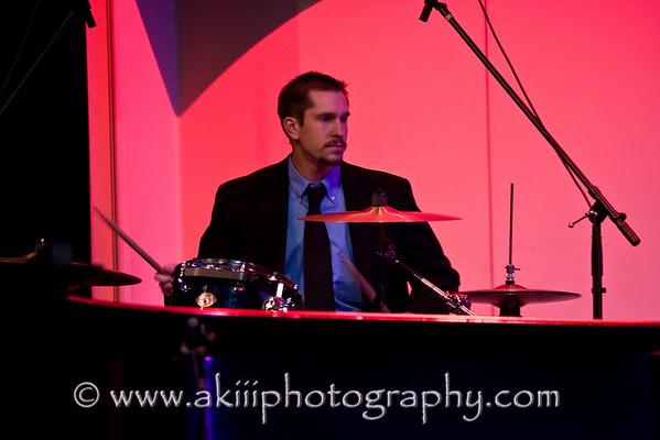 CCCC jazz concert-4