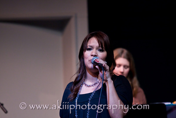 CCCC jazz concert-135