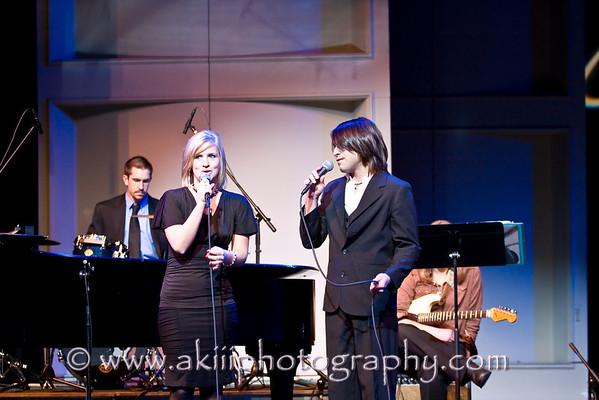 CCCC jazz concert-87