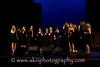 CCCC jazz concert-245