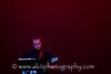 CCCC jazz concert-234