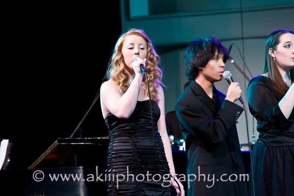 CCCC jazz concert-35