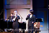 CCCC jazz concert-88