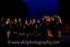 CCCC jazz concert-243