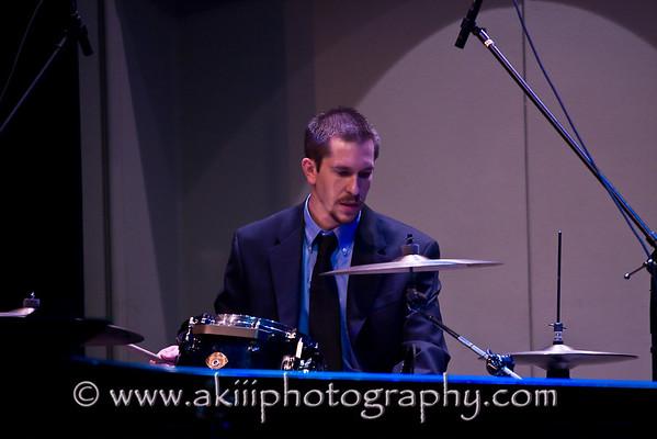 CCCC jazz concert-203