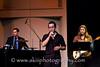 CCCC jazz concert-151