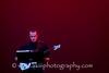 CCCC jazz concert-235