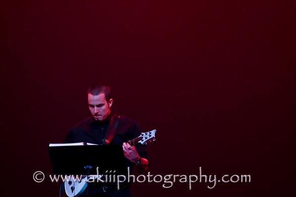 CCCC jazz concert-230