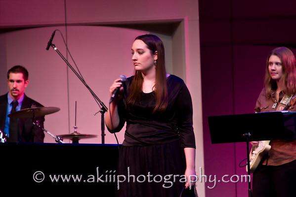 CCCC jazz concert-17
