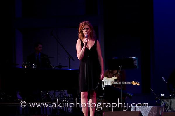 CCCC jazz concert-211