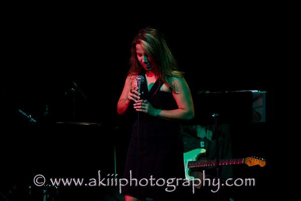 CCCC jazz concert-194