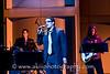 CCCC jazz concert-68