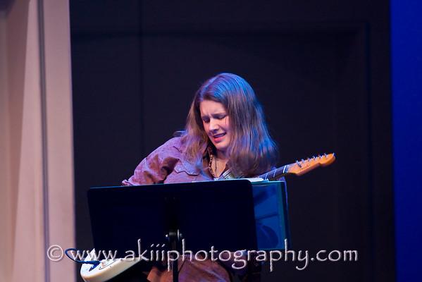 CCCC jazz concert-201