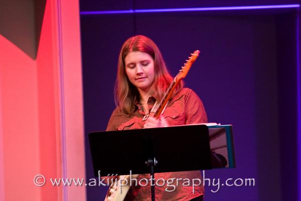 CCCC jazz concert-11