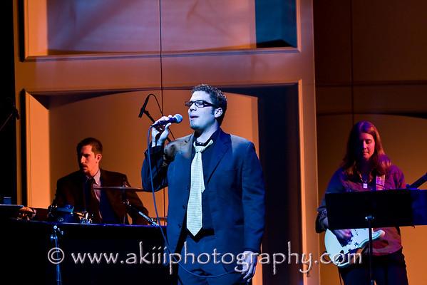 CCCC jazz concert-67