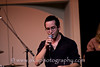 CCCC jazz concert-139