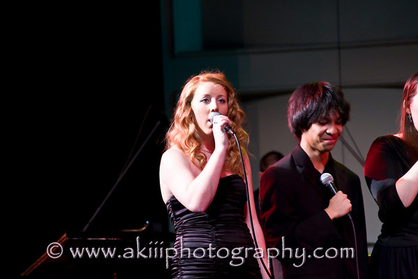 CCCC jazz concert-110