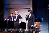 CCCC jazz concert-86