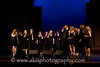 CCCC jazz concert-240